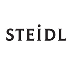 Steidl Verlag