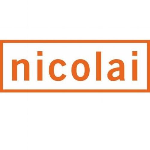 Nicolai Verlag