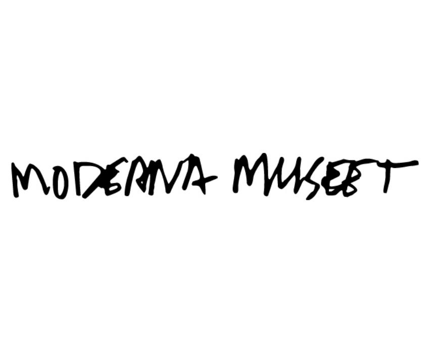 Moderna Museet, Stockholm