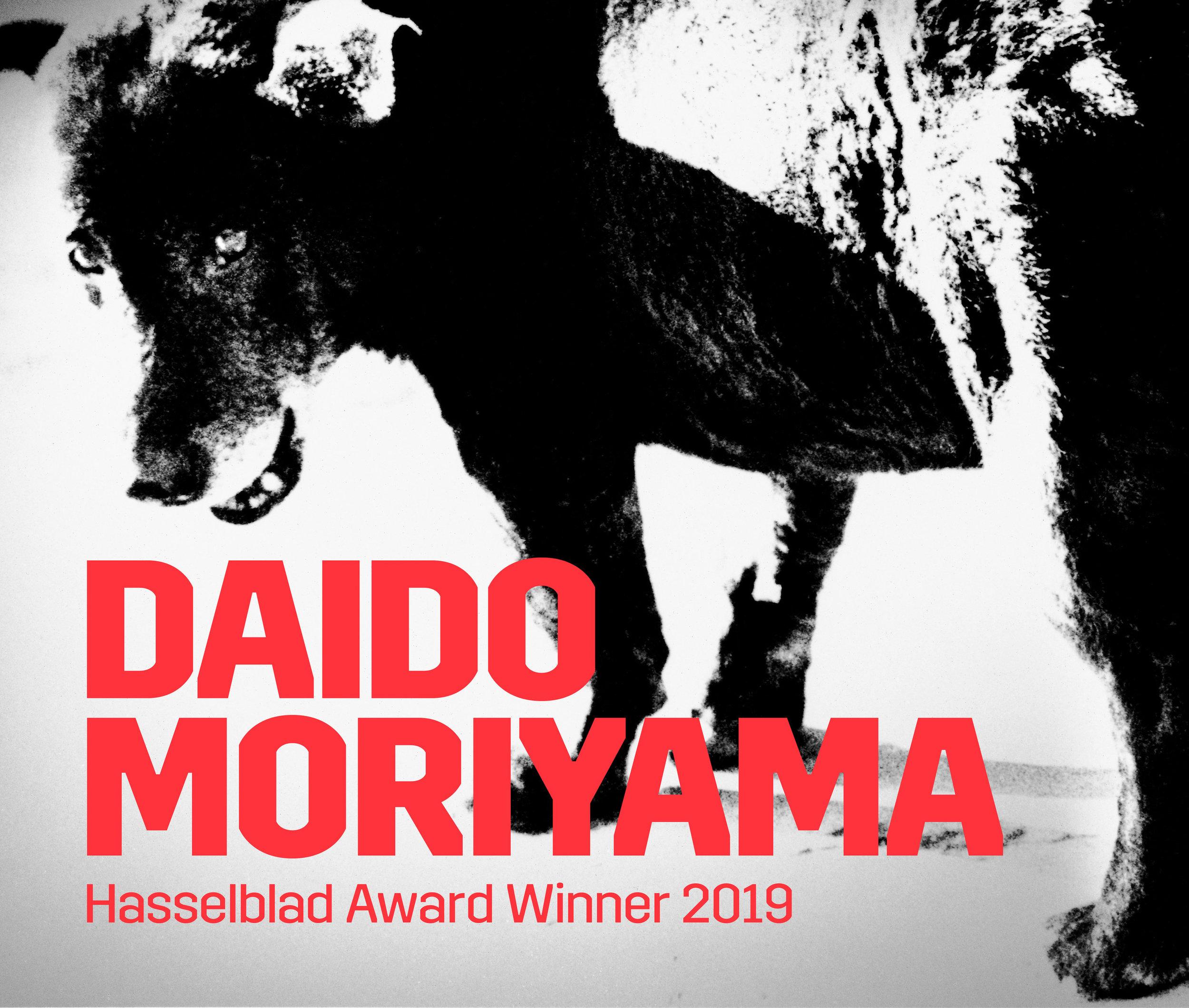 Hasselblad Foundation,  Daido Moriyama: A Diary , Verlag der Buchhandlung Walther König, 2019   Editing