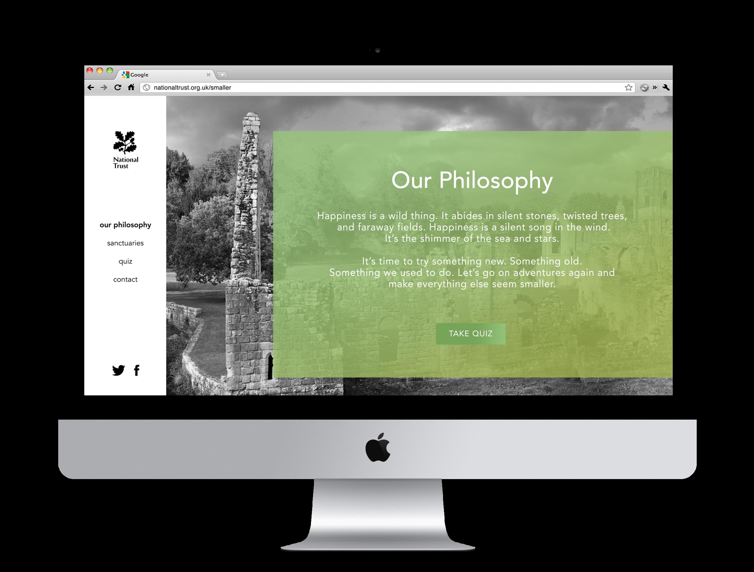 website_1.png