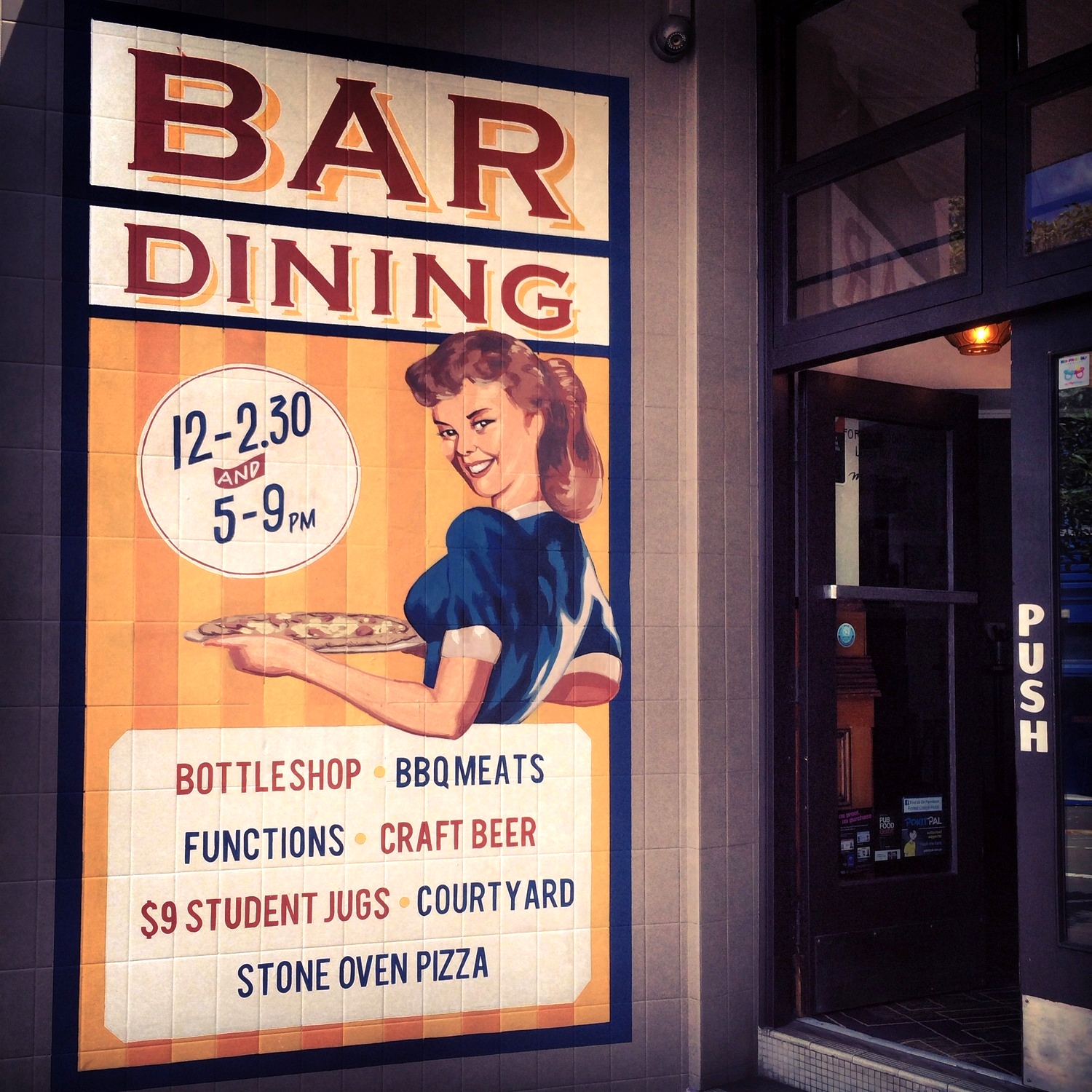 bar and dining mural.JPG