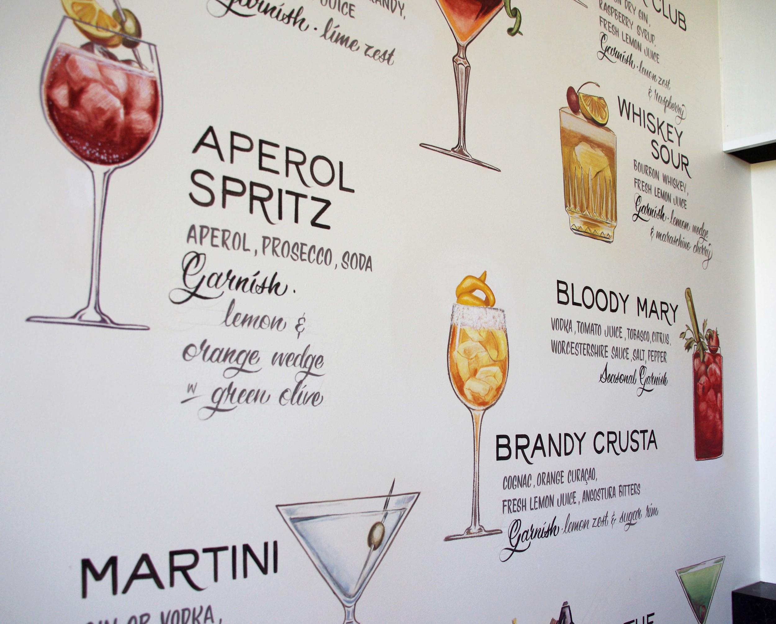 The Greens Cocktail wall 1.jpg