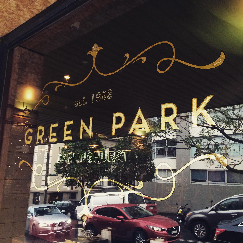 Green Park gold leaf3.JPG