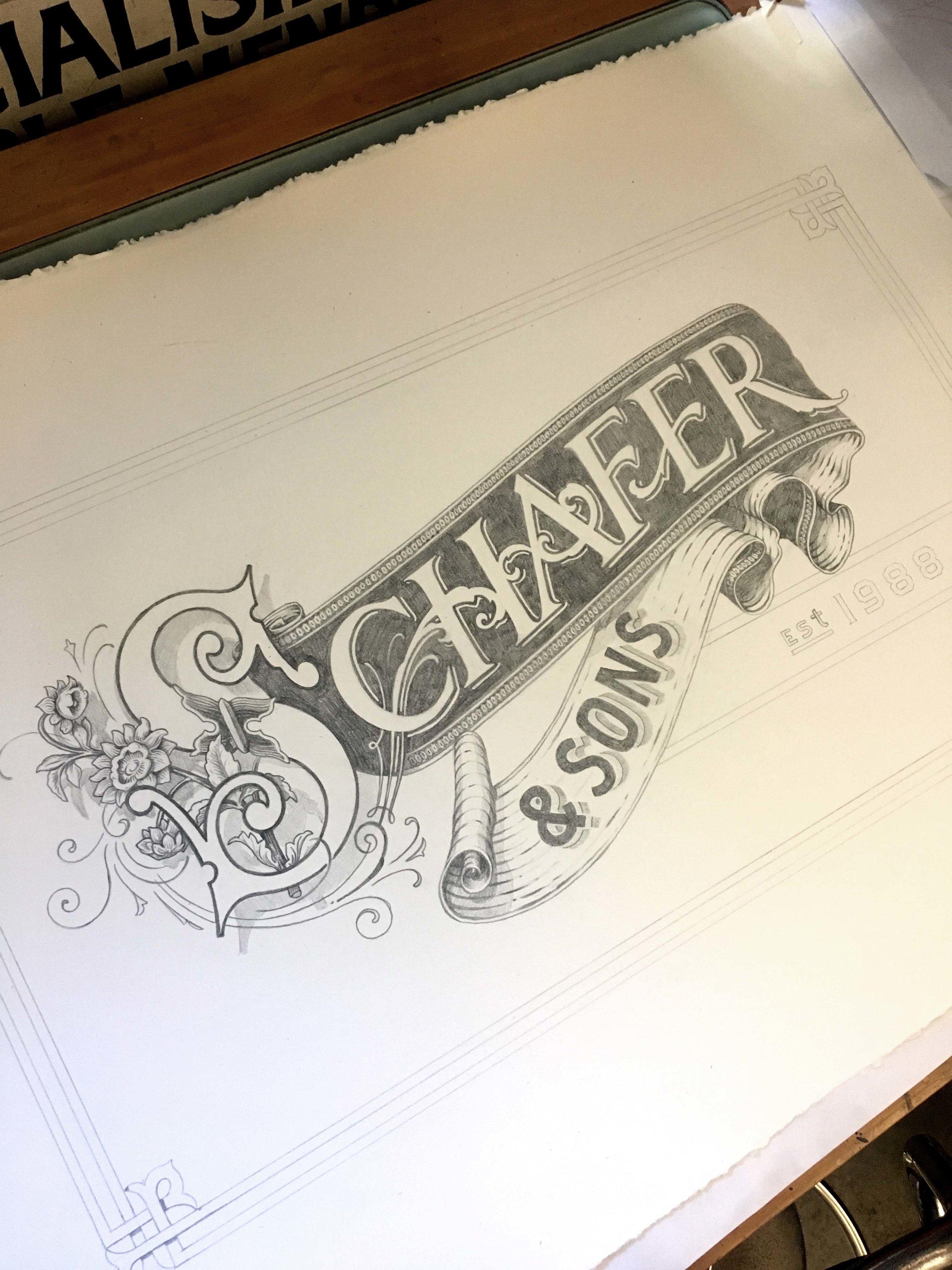 Schafer progress F1.jpg