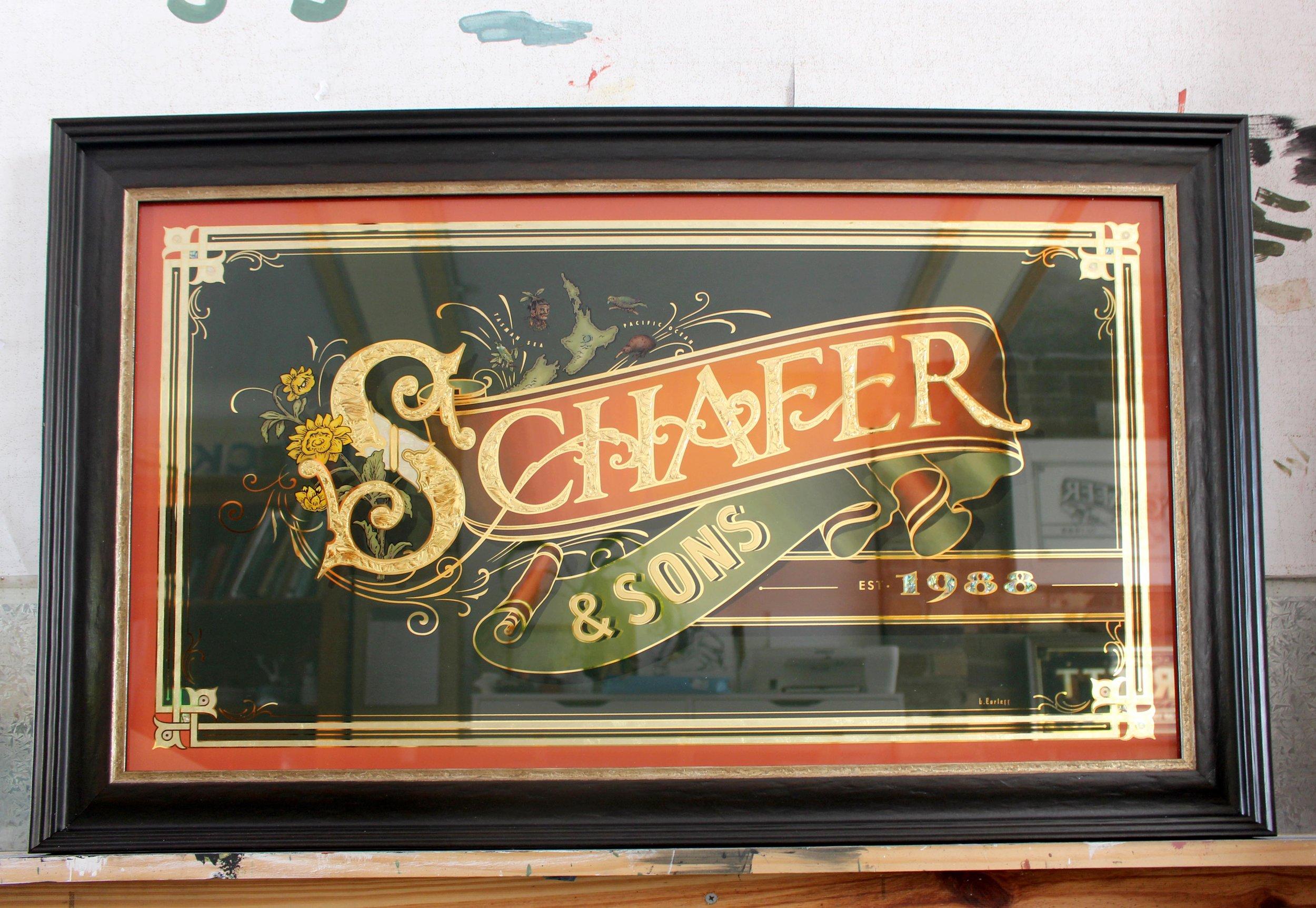 Scafer web 3.jpg