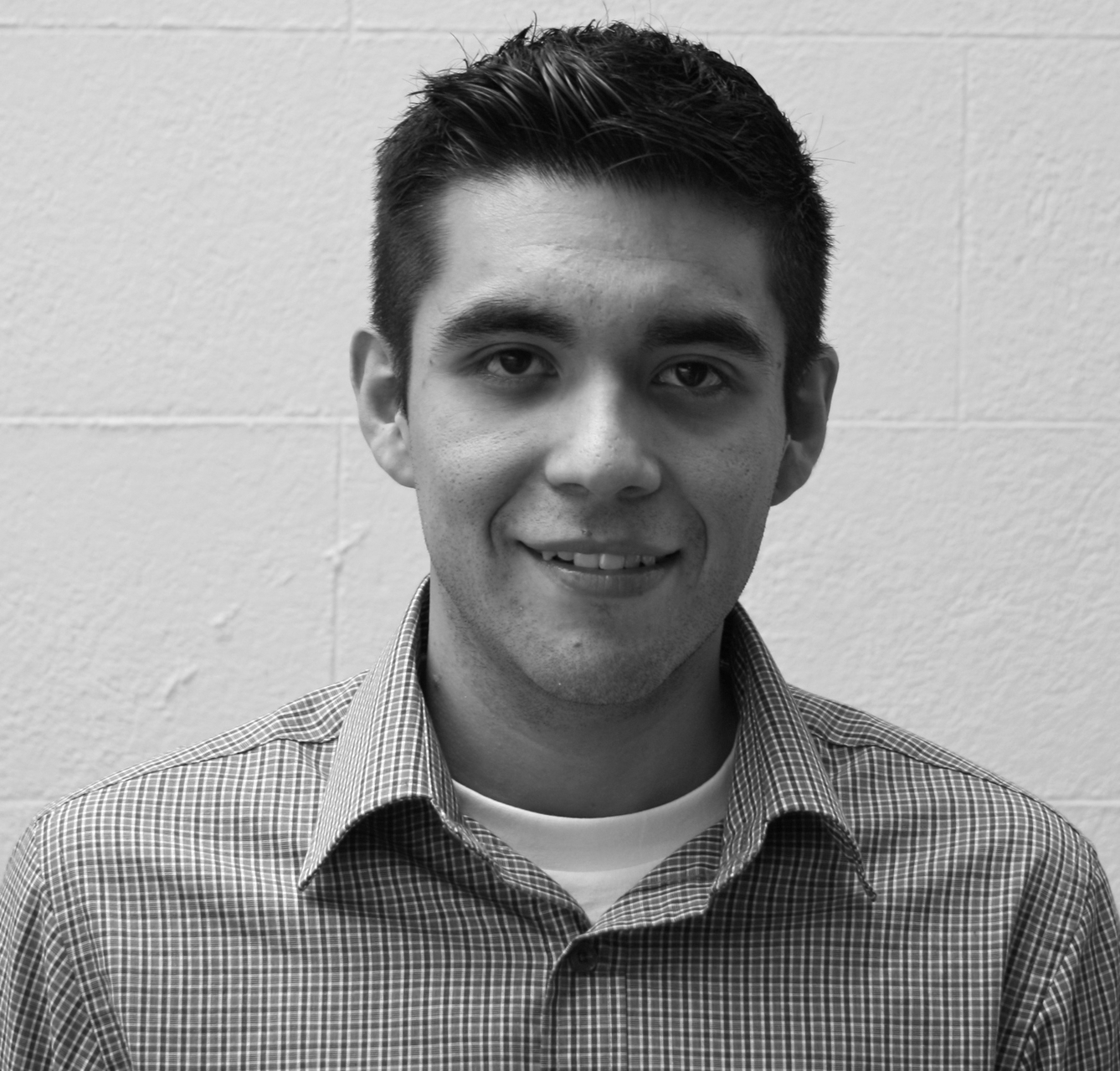 Jorge Robles - Mix Technician, Engineering   After graduating with a diploma in Sound Engineering in 2013 Jorge became the newest member of the engineering team. He is based at Ardmore Sound.