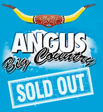ANGUS-SOLD-OUT.jpg
