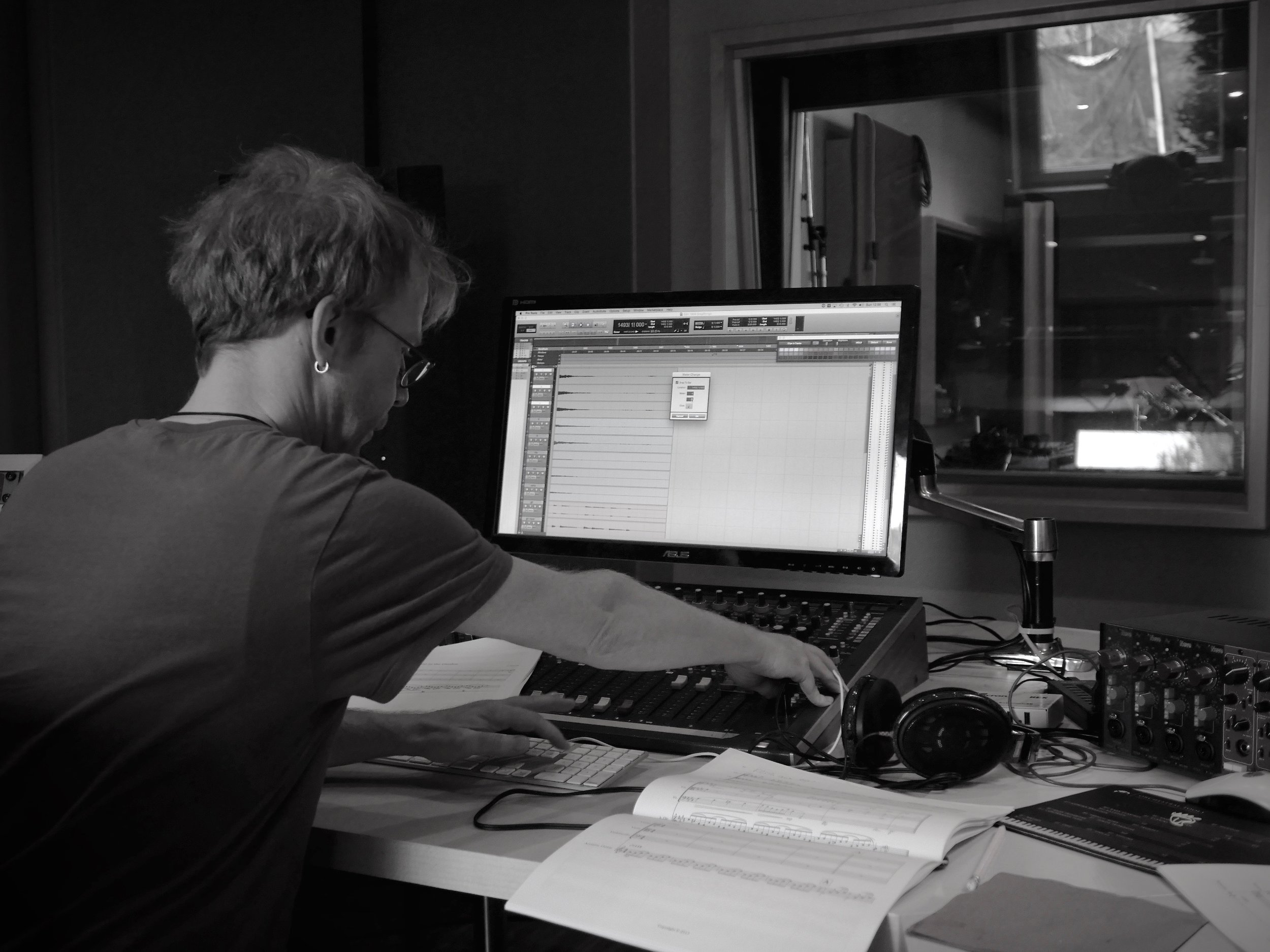 Teldex_Studios736.jpg