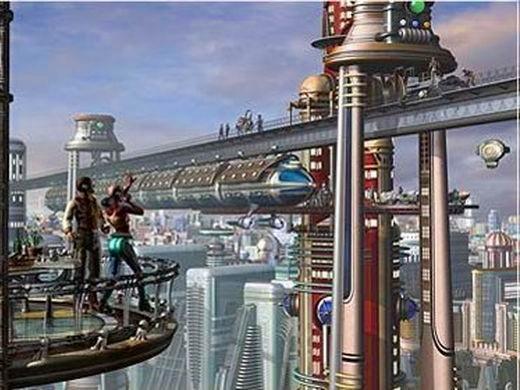 Retro+City.jpg