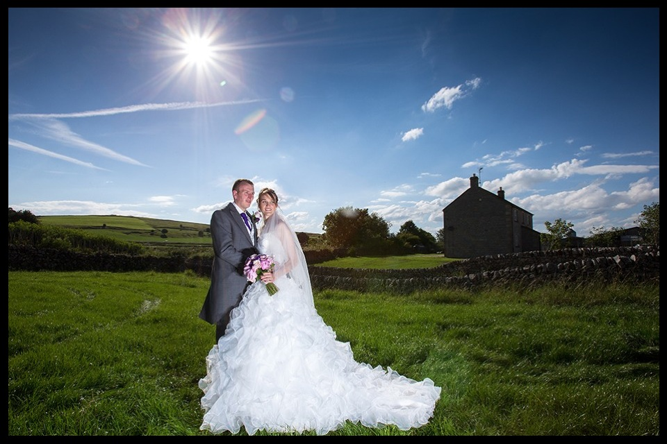 wedding photographer stoke on trent staffordshire cheshire shropshire buxton-1.jpeg