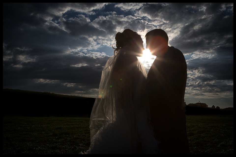 wedding photographer stoke on trent staffordshire cheshire shropshire buxton-22.jpg