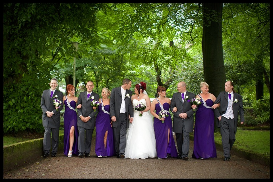 wedding photographer stoke on trent staffordshire cheshire shropshire moorville hall-1.jpeg