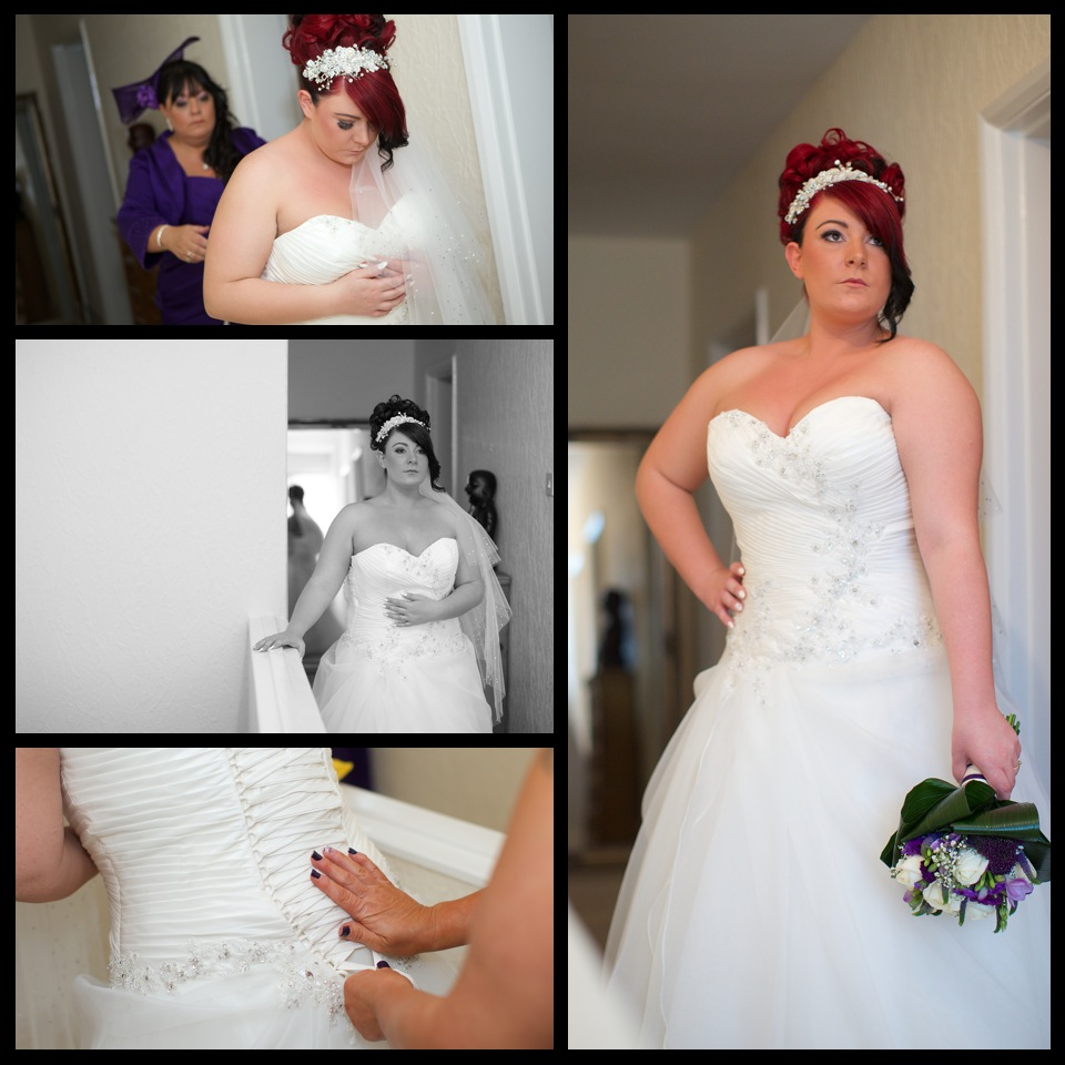 wedding photographer stoke on trent staffordshire cheshire shropshire moorville hall-7.jpg