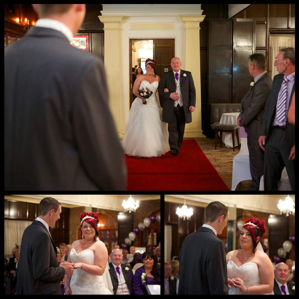 wedding photographer stoke on trent staffordshire cheshire shropshire moorville hall-10.jpg