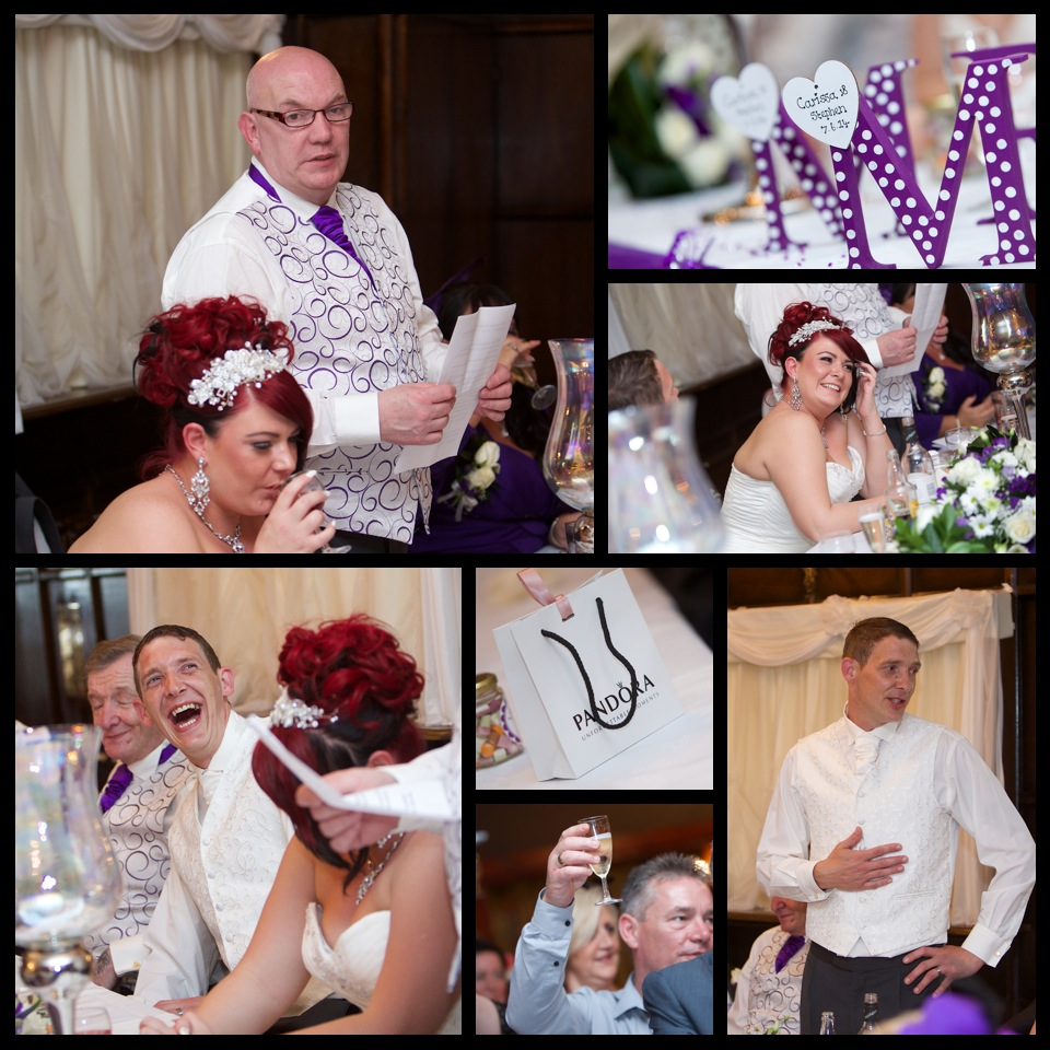 wedding photographer stoke on trent staffordshire cheshire shropshire moorville hall-12.jpg
