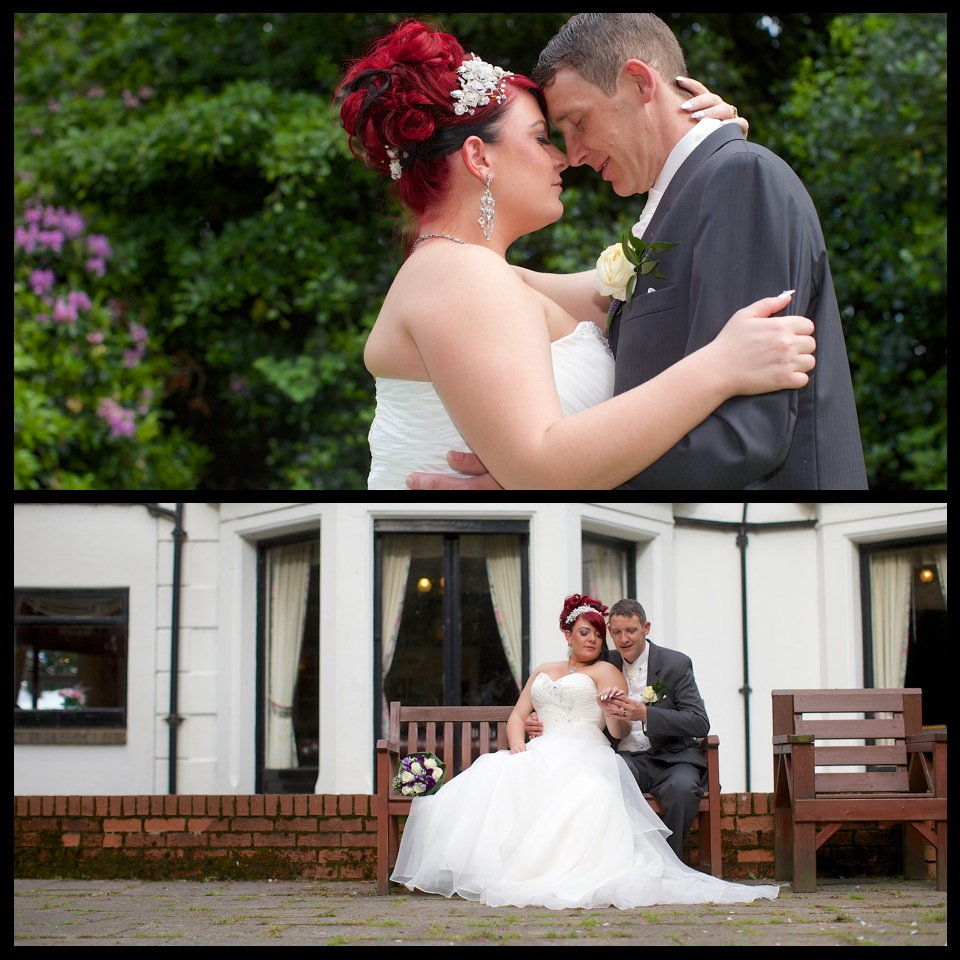 wedding photographer stoke on trent staffordshire cheshire shropshire moorville hall-13.jpg