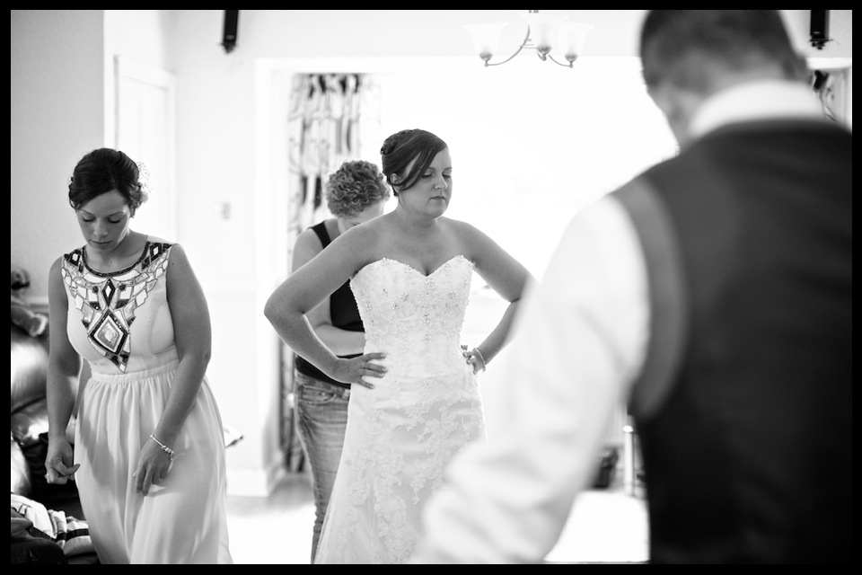 wedding-photographer-photography-stoke-on-trent-06.jpg