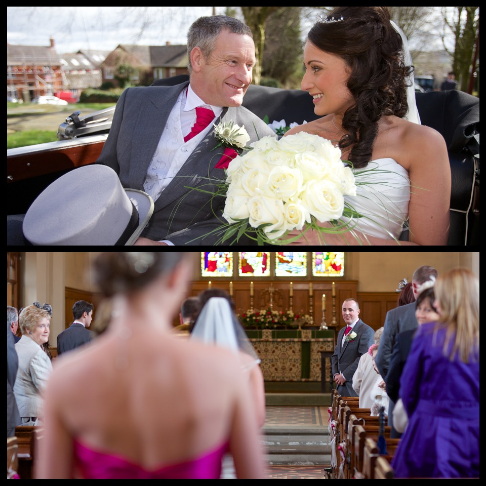 wedding-photographer-stoke-on-trent-staffordshire-heaton-house-farm-08.jpg