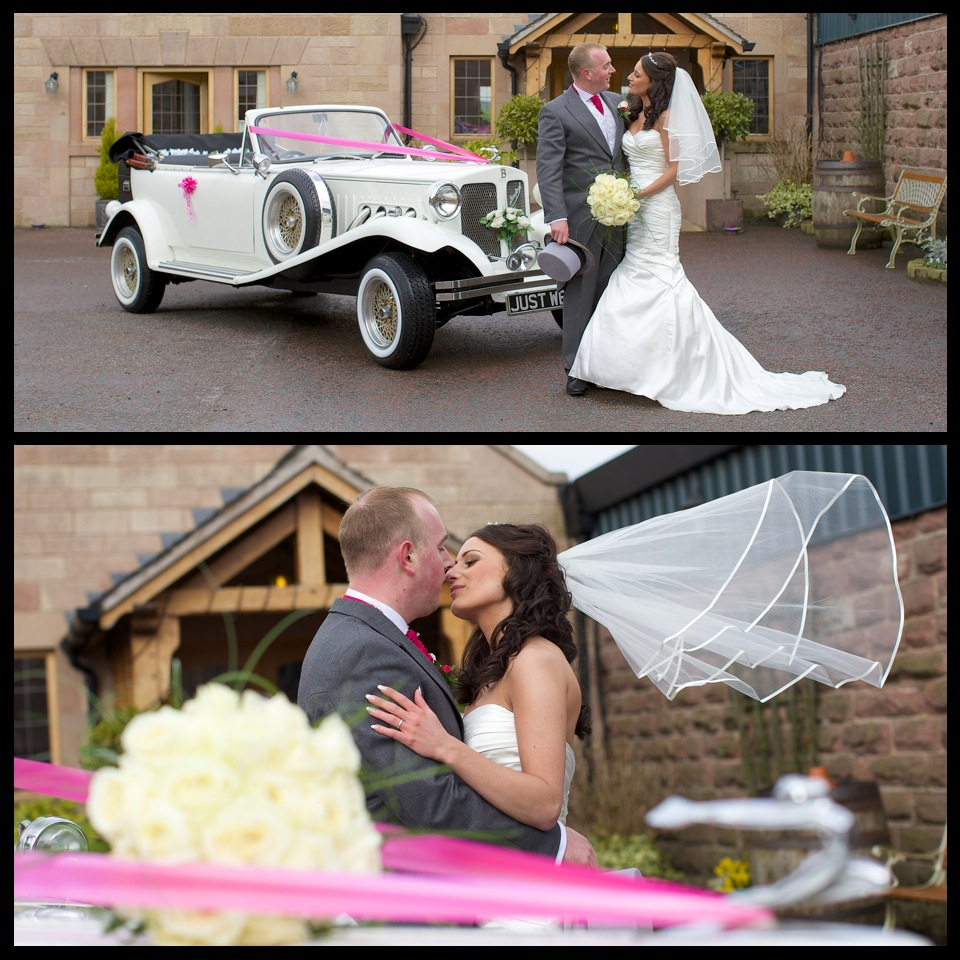 wedding-photographer-stoke-on-trent-staffordshire-heaton-house-farm-10.jpg