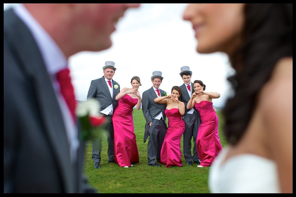 wedding-photographer-stoke-on-trent-staffordshire-heaton-house-farm-11.jpg