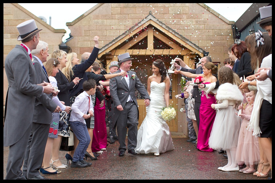 wedding-photographer-stoke-on-trent-staffordshire-heaton-house-farm-13.jpg