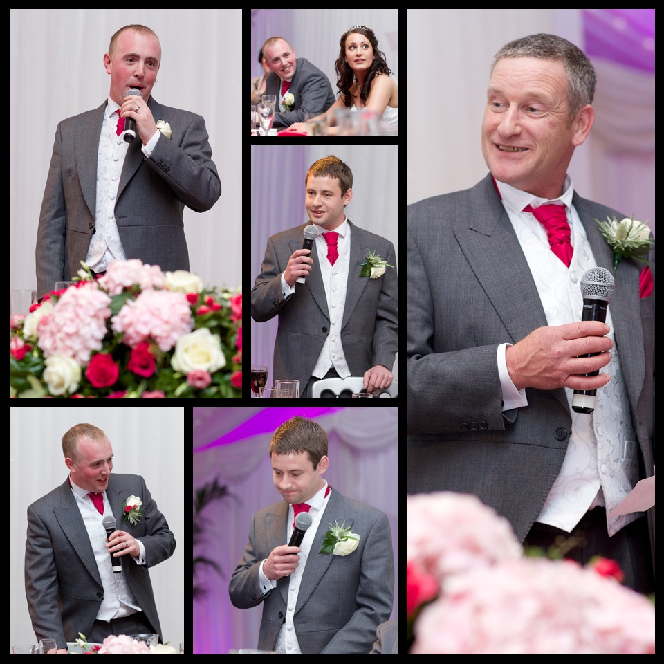 wedding-photographer-stoke-on-trent-staffordshire-heaton-house-farm-15.jpg