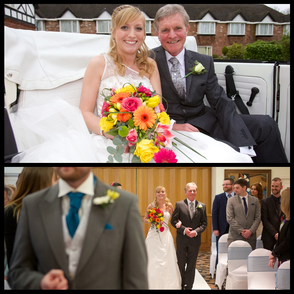 wedding-photographer-cheshire-chimney-house-sandbach-stoke-on-trent-10.jpg