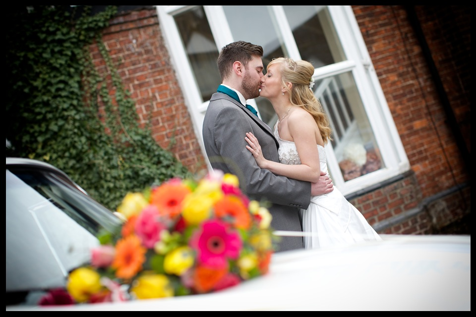 wedding-photographer-cheshire-chimney-house-sandbach-stoke-on-trent-13.jpg