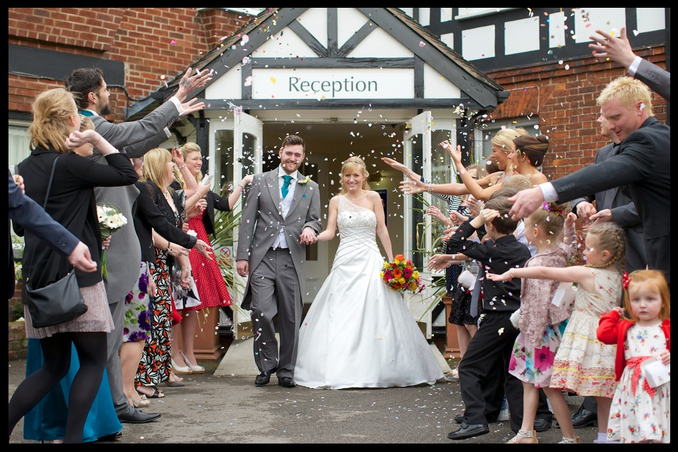 wedding-photographer-cheshire-chimney-house-sandbach-stoke-on-trent-15.jpg