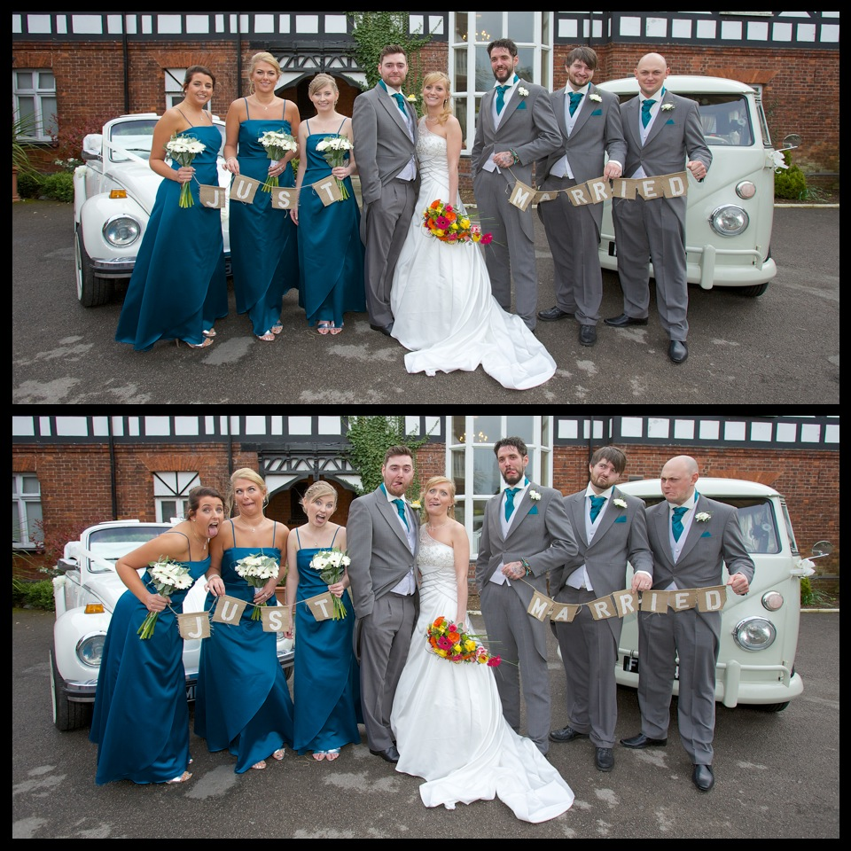 wedding-photographer-cheshire-chimney-house-sandbach-stoke-on-trent-14.jpg