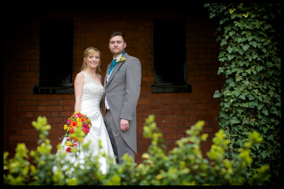 wedding-photographer-cheshire-chimney-house-sandbach-stoke-on-trent-16.jpg