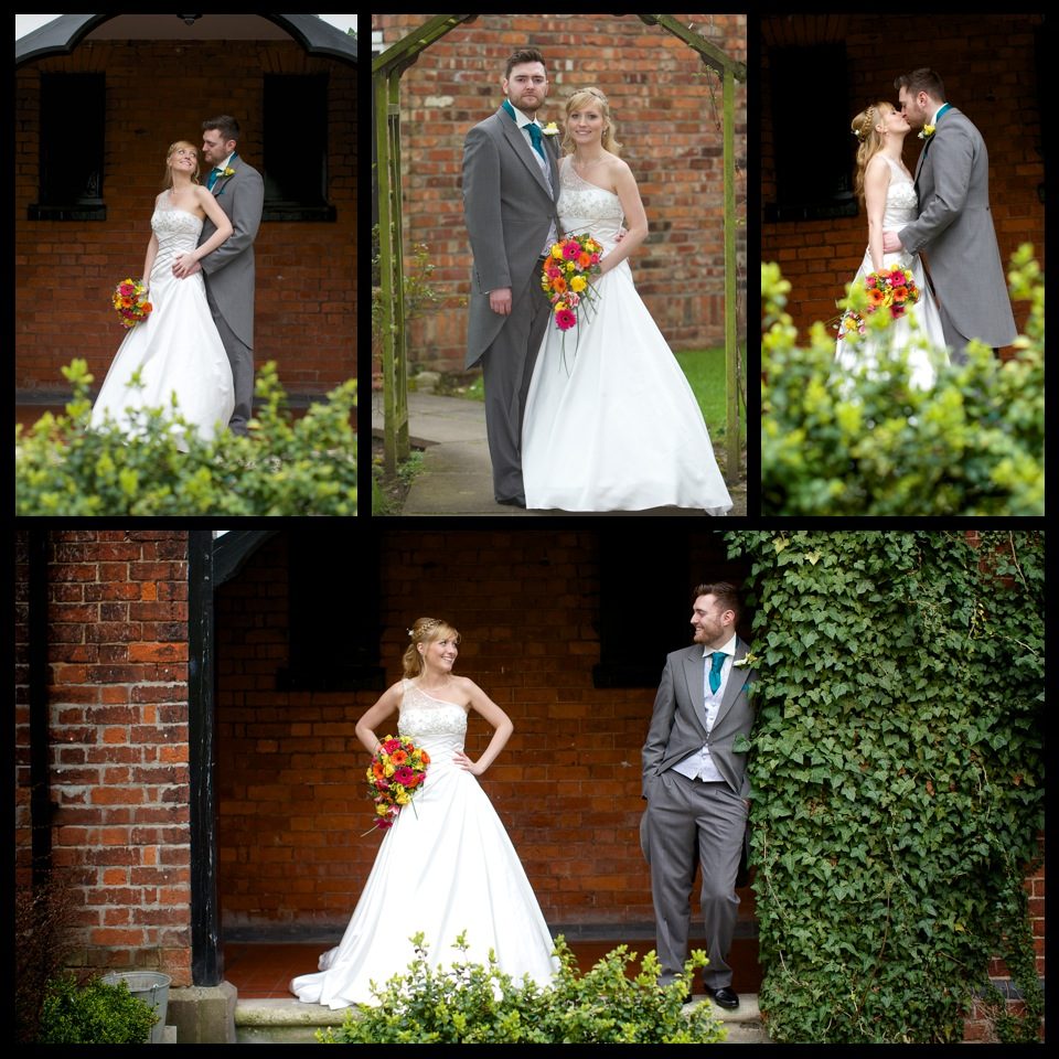 wedding-photographer-cheshire-chimney-house-sandbach-stoke-on-trent-17.jpg