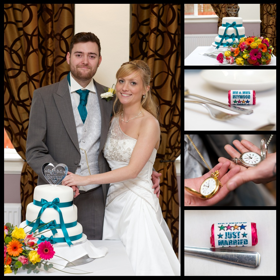wedding-photographer-cheshire-chimney-house-sandbach-stoke-on-trent-18.jpg