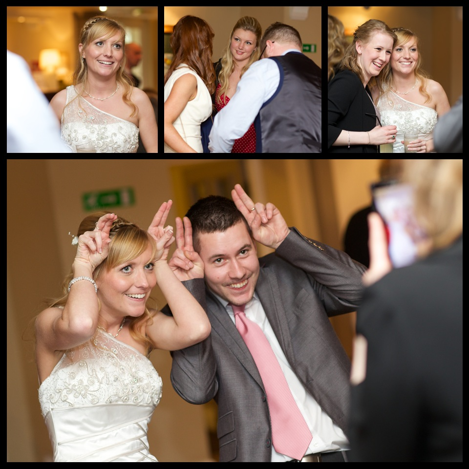 wedding-photographer-cheshire-chimney-house-sandbach-stoke-on-trent-19.jpg