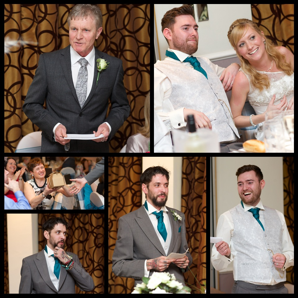 wedding-photographer-cheshire-chimney-house-sandbach-stoke-on-trent-20.jpg