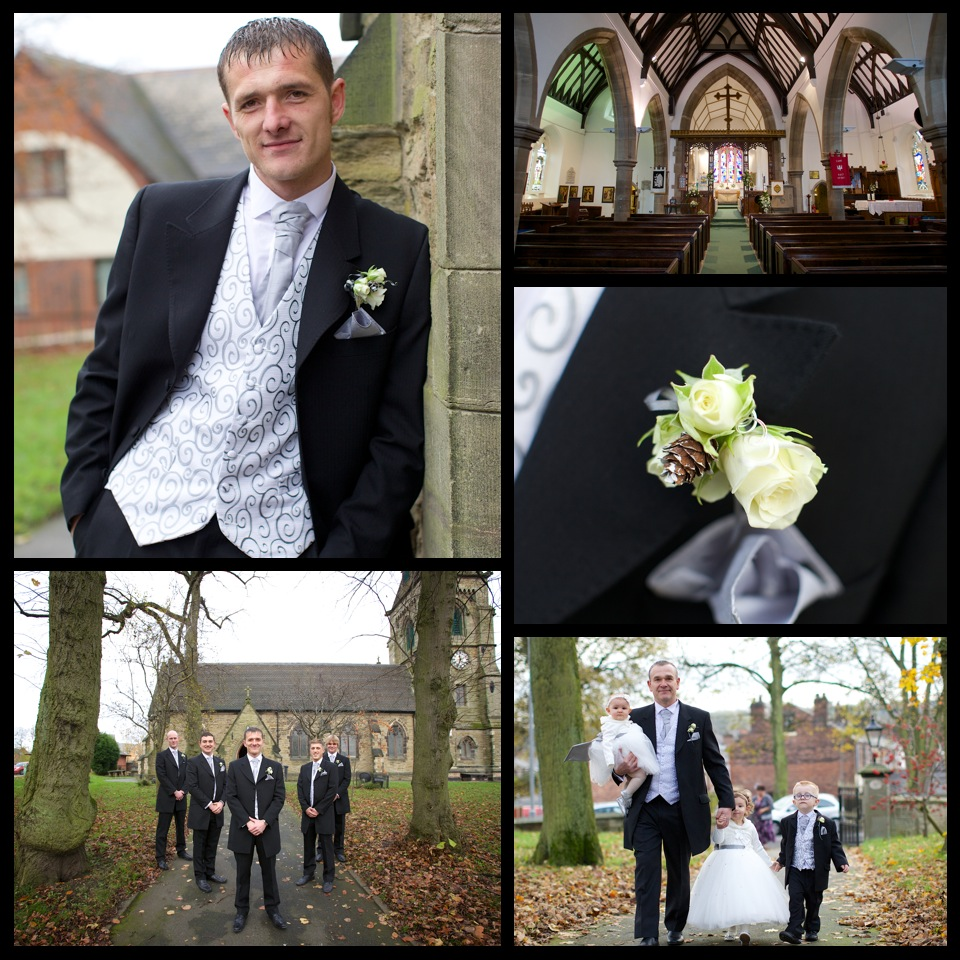stoke-wedding-photographer-stoke-on-trent-09.jpg
