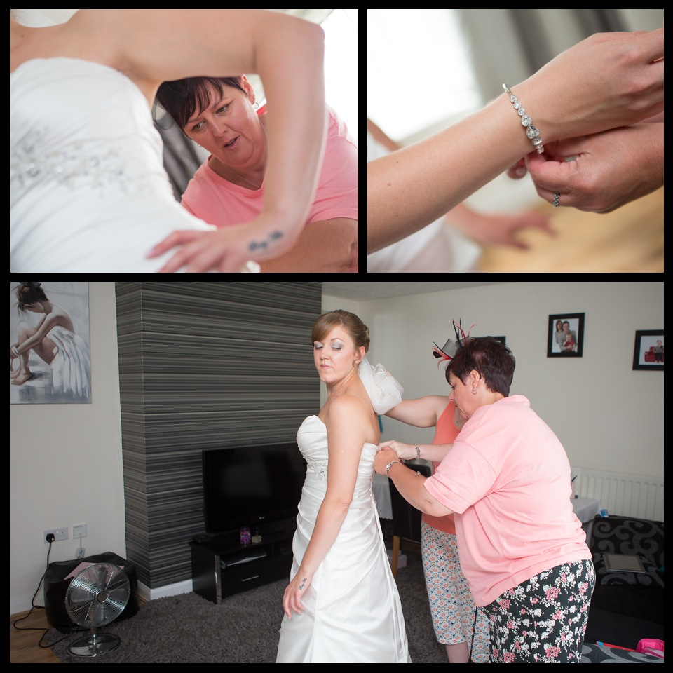 wedding photographer north staffs hotel stoke on trent 04.jpg
