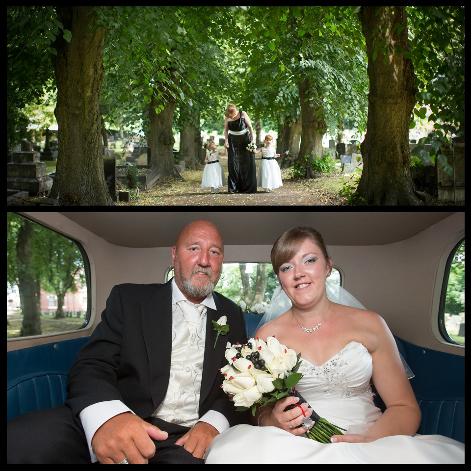wedding photographer north staffs hotel stoke on trent 07.jpg