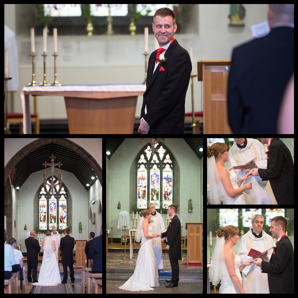 wedding photographer north staffs hotel stoke on trent 09.jpg