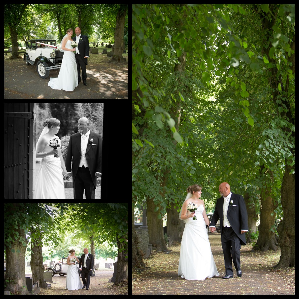 wedding photographer north staffs hotel stoke on trent 08.jpg