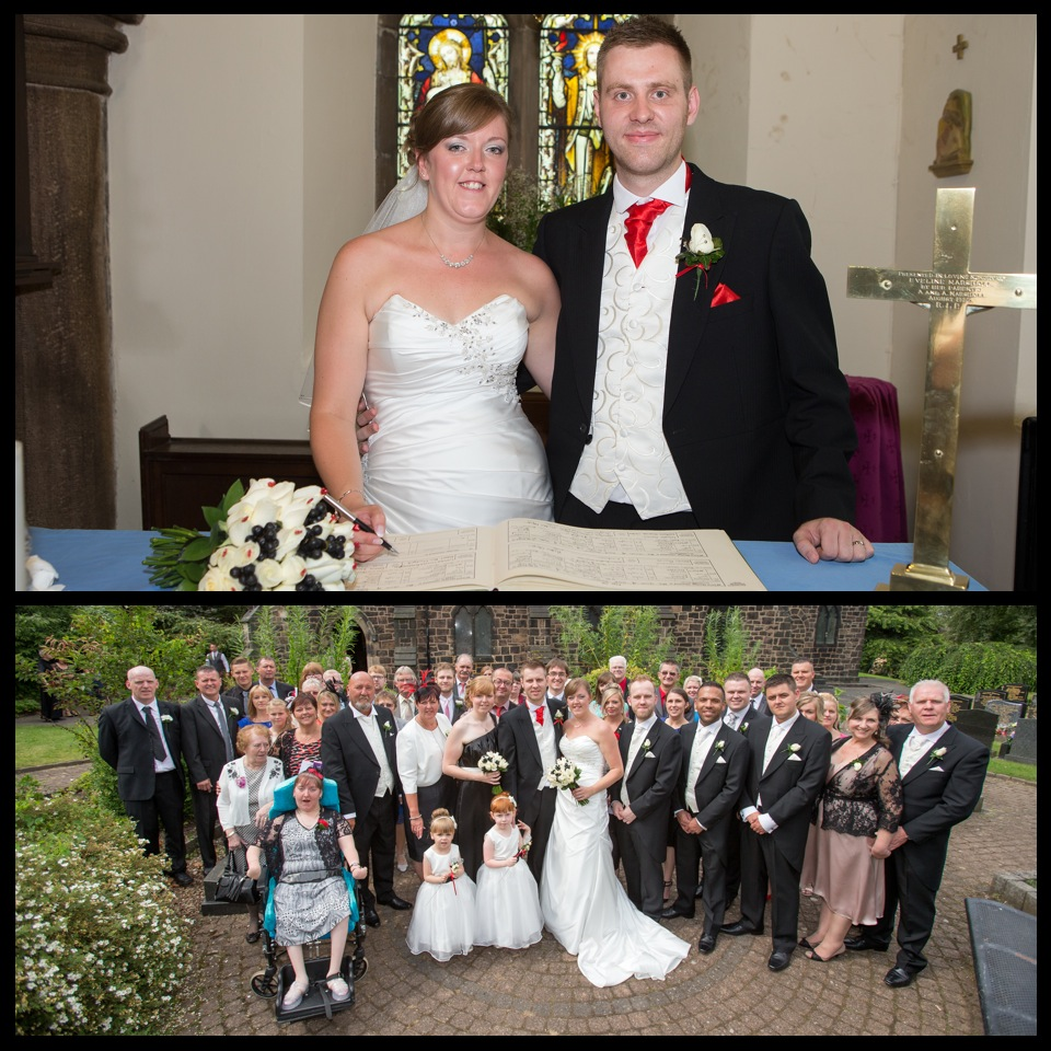 wedding photographer north staffs hotel stoke on trent 10.jpg