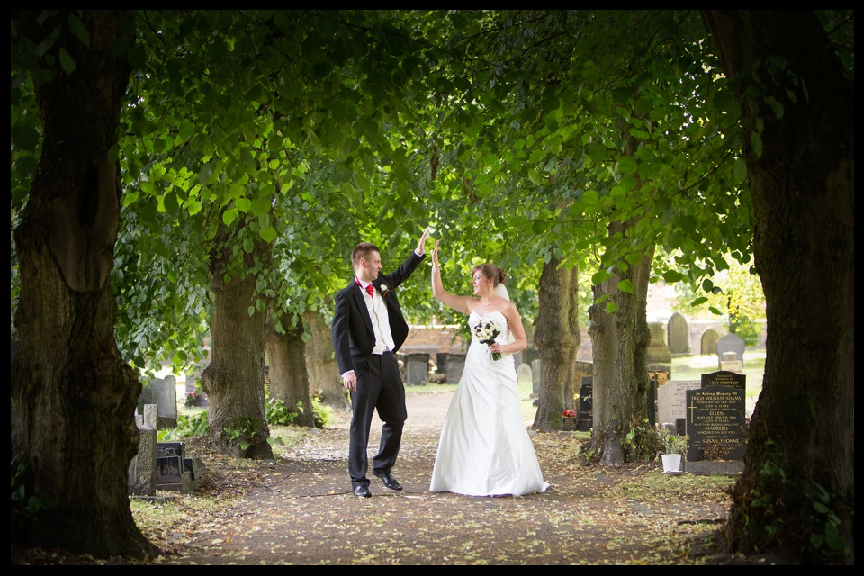 wedding photographer north staffs hotel stoke on trent 11.jpg