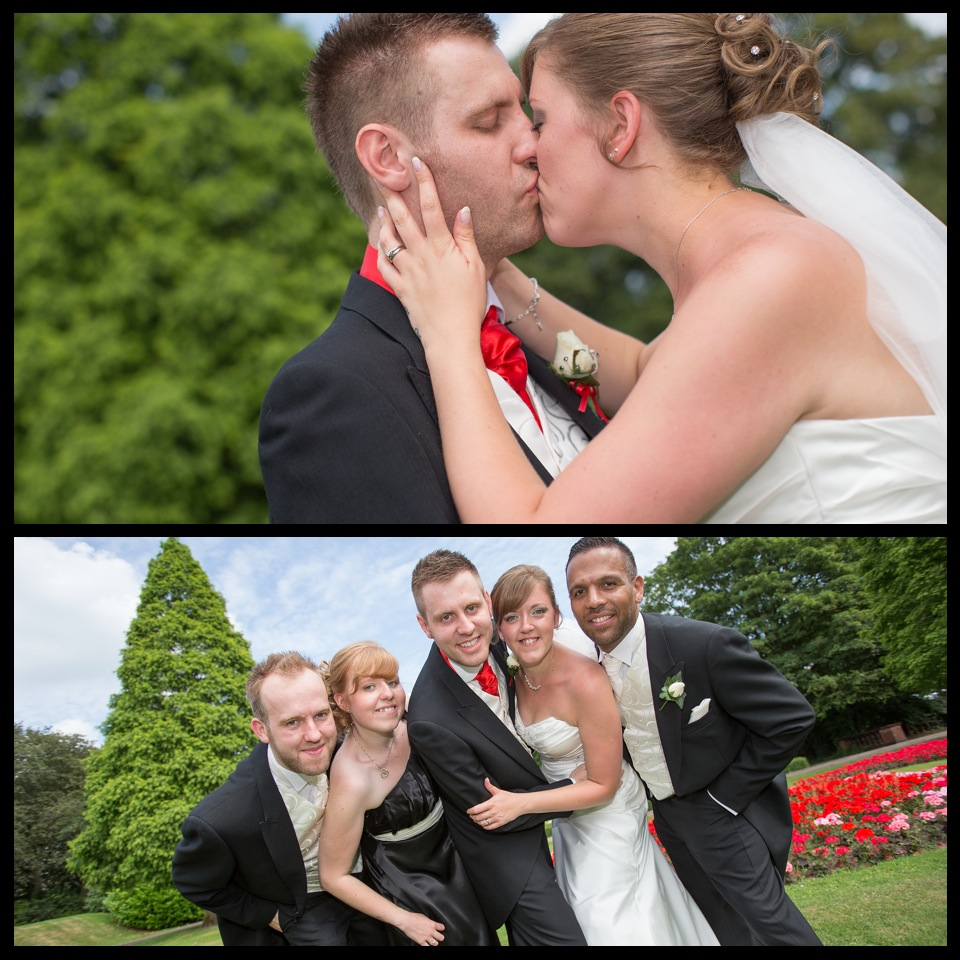 wedding photographer north staffs hotel stoke on trent 13.jpg