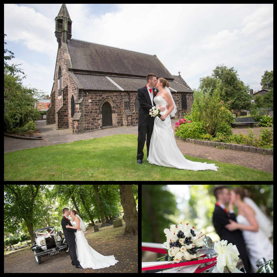 wedding photographer north staffs hotel stoke on trent 12.jpg