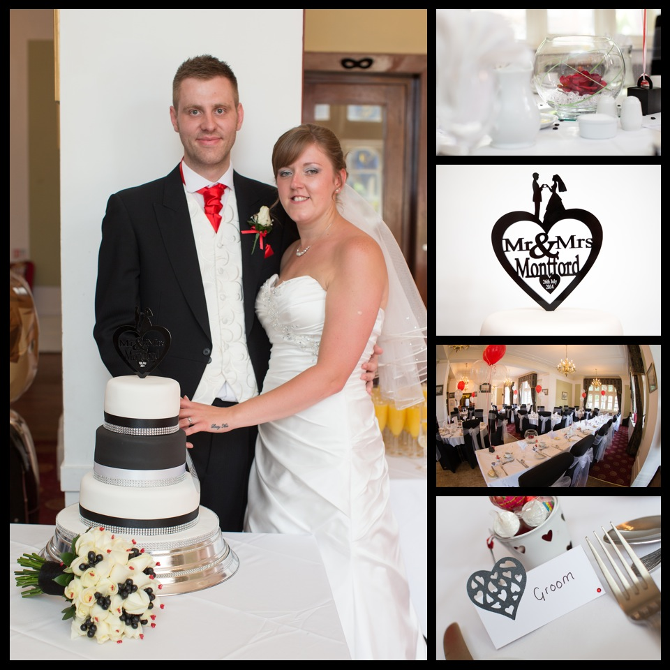 wedding photographer north staffs hotel stoke on trent 15.jpg