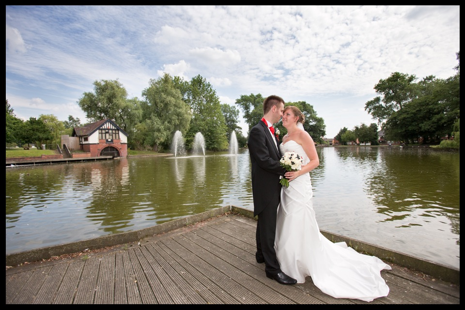 wedding photographer north staffs hotel stoke on trent 14.jpg