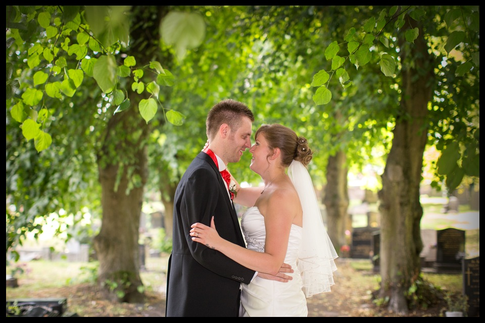 wedding photographer north staffs hotel stoke on trent BLOG.jpg