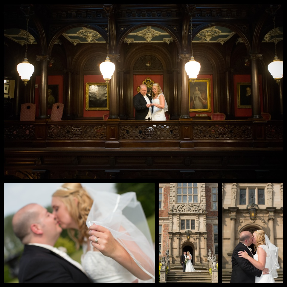 wedding photographer cheshire stoke on trent staffordshire 11.jpg
