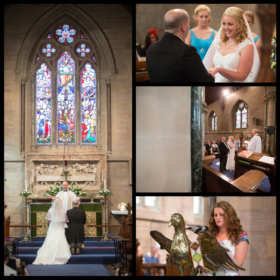 wedding photographer cheshire stoke on trent staffordshire 07.jpg